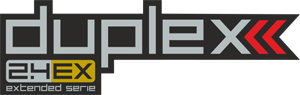Jeti-Duplex-EX-logo