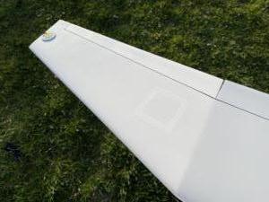 IMG 7496
