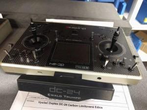 DC24 (1)