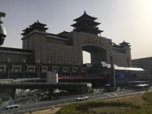 China (03)