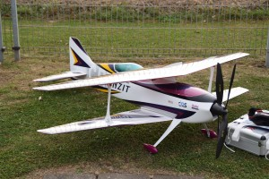 DSC 0110