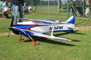DSC 0022